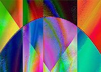 Liona-Toussaint-Abstract-art-Fantasy-Contemporary-Art-Contemporary-Art