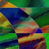 Liona-Toussaint-Abstract-art-Modern-Age-Modern-Age