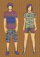 Liona-Toussaint-Fashion-Leisure-Modern-Age-Modern-Age