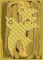 Liona-Toussaint-Animals-Air-Abstract-art-Modern-Age-Modern-Age