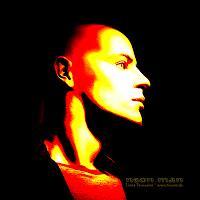 Liona-Toussaint-People-Portraits-Decorative-Art