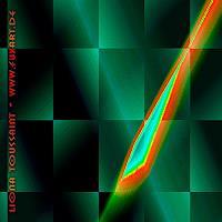 Liona-Toussaint-Abstract-art-Abstract-art