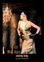 Liona-Toussaint-People-Women