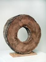 Gerd-Reutter-Miscellaneous-Symbol-Modern-Age-Kunst-am-Bau