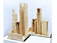 Gerd-Reutter-Architecture-Buildings-Contemporary-Art-Contemporary-Art