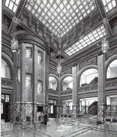 Gerd-Reutter-Architecture-Sports-Modern-Age-Art-Nouveau