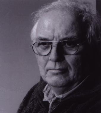 Gerd Reutter