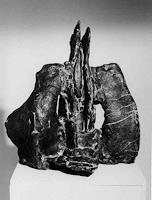 Gerd-Reutter-History-Movement-Contemporary-Art-Contemporary-Art
