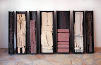 Gerd-Reutter-History-Nature-Rock-Contemporary-Art-Contemporary-Art