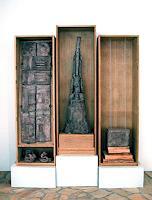 Gerd-Reutter-Religion-History-Contemporary-Art-Contemporary-Art