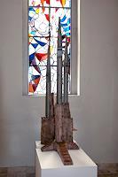 Gerd-Reutter-Belief-Religion-Contemporary-Art-Contemporary-Art