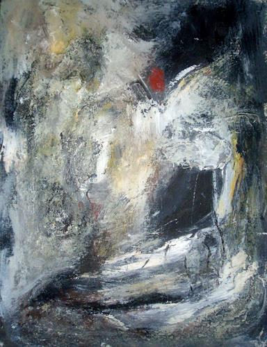 U.v.Sohns, geheime Orte 2, Nature: Rock, History, Abstract Art