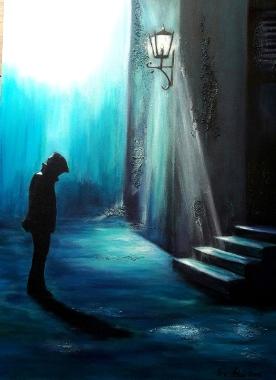 Art by U.v.Sohns