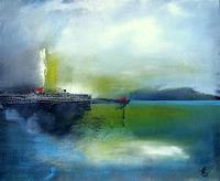 Markus-Schon-Abstract-art