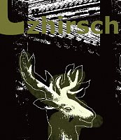 Bohin-Animals-Land-Decorative-Art-Contemporary-Art-Contemporary-Art