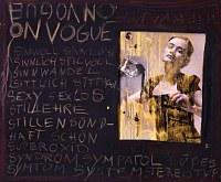 Bohin-Fashion-People-Women-Contemporary-Art-Contemporary-Art