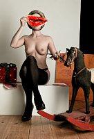 Bohin-Erotic-motifs-Female-nudes-Still-life