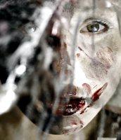 Bohin, Weißes Blut