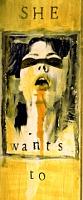 Bohin-Miscellaneous-Emotions-People-Women-Contemporary-Art-Contemporary-Art