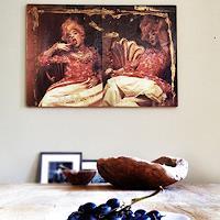 Bohin-Mythology-Emotions-Love-Contemporary-Art-Contemporary-Art