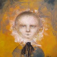 Natalja-Lebsak-People-Children-People-Portraits-Modern-Age-Others