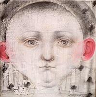 Natalja-Lebsak-People-Faces-People-Portraits-Modern-Age-Others