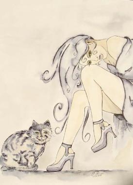 Art by tinasartgallery