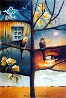Gregor-Ziolkowski-Fantasy-Emotions-Safety-Modern-Age-Avant-garde-Surrealism