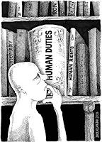 Gregor-Ziolkowski-Humor-Society-Modern-Age-Others