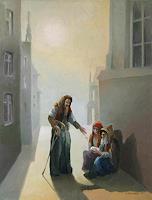 Gregor-Ziolkowski-Symbol-People-Modern-Age-Expressionism