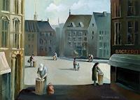 Gregor-Ziolkowski-People-Landscapes-Contemporary-Art-Contemporary-Art
