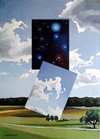 G. Ziolkowski, Dimensionen3