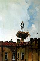 Gregor-Ziolkowski-People-Landscapes-Modern-Age-Avant-garde-Surrealism
