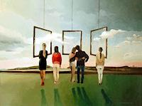 Gregor-Ziolkowski-People-Nature-Modern-Age-Avant-garde-Surrealism