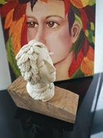 Andrea-Braeuning-People-Faces-Contemporary-Art-Contemporary-Art