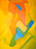 Rudolf-Mocka-Abstract-art-Movement-Modern-Age-Modern-Age