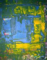 Rudolf-Mocka-Abstract-art-Landscapes-Plains