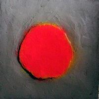 Rudolf-Mocka-Decorative-Art-Mythology-Contemporary-Art-Contemporary-Art