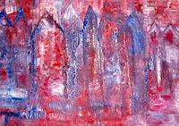 Rudolf-Mocka-Abstract-art-Mythology-Contemporary-Art-Contemporary-Art