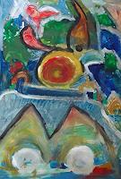 Rudolf-Mocka-Abstract-art-Fantasy