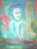 Rudolf-Mocka-People-Portraits-History