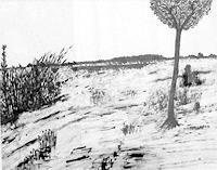 Rudolf-Mocka-Landscapes-Plains-Landscapes-Hills