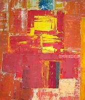 Rudolf-Mocka-Abstract-art-Movement-Contemporary-Art-Contemporary-Art