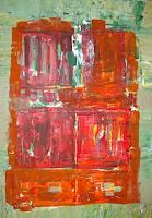 Rudolf-Mocka-Abstract-art-Movement