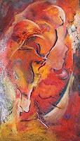 Nacka-Abstract-art-Fantasy-Modern-Age-Abstract-Art