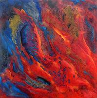 Nacka-Abstract-art-Fantasy-Contemporary-Art-Neue-Wilde