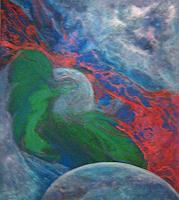 Nacka-Abstract-art-Fantasy-Modern-Age-Symbolism