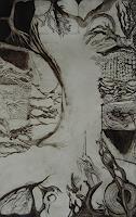 Frieder-Huelshoff-1-Miscellaneous-Mythology-Modern-Age-Others