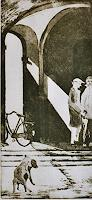 Frieder-Huelshoff-1-Miscellaneous-Contemporary-Art-Contemporary-Art