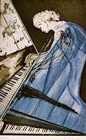 Frieder-Huelshoff-1-Music-Musicians-Contemporary-Art-Contemporary-Art